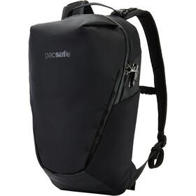 Pacsafe Venturesafe X18 Mochila, black